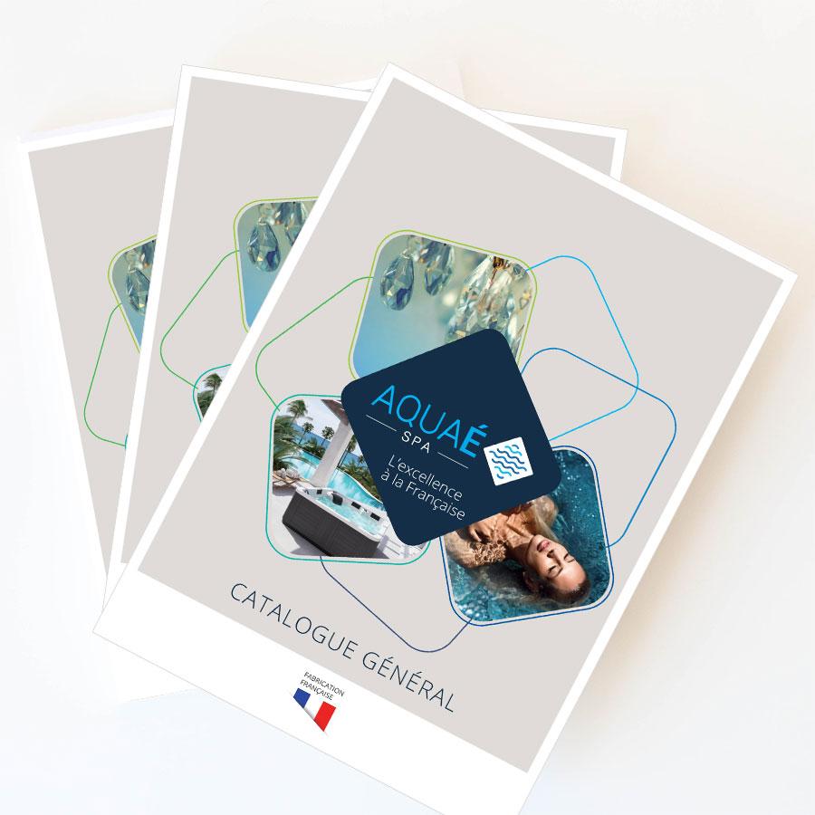 Recevez votre brochure